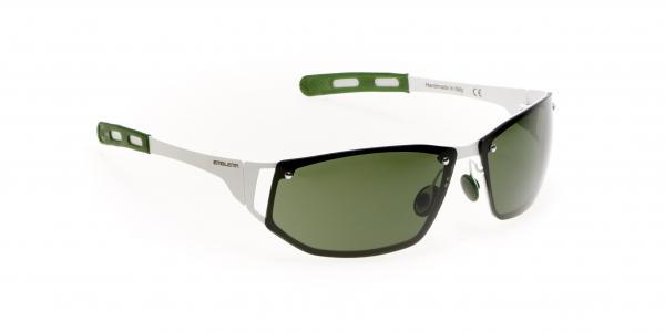 A450H Emblema Sonnenbrille