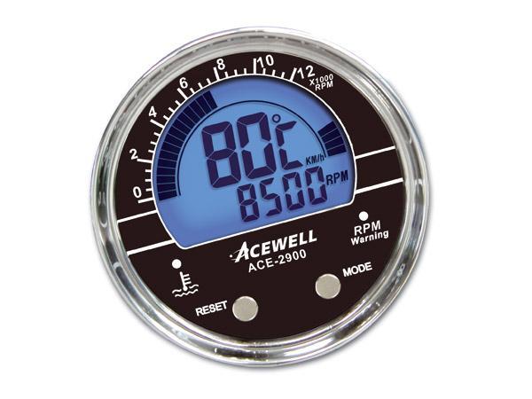 Acewell ACE-2900