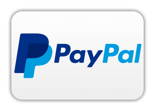logo-paypal-alternative2