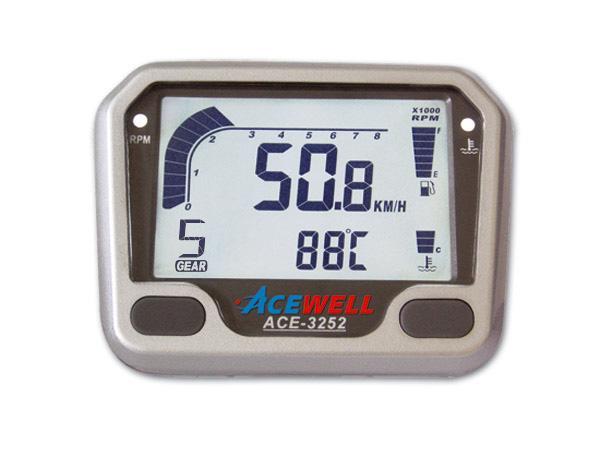 Acewell ACE-3252 (ACE-3250)