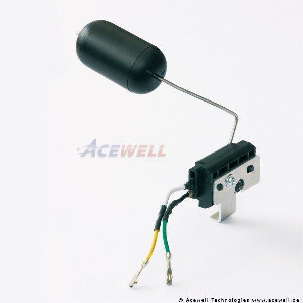 Acewell ACE-TSK Kawasaki KFX 700