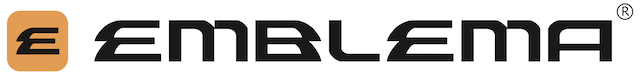 Logo-Emblema