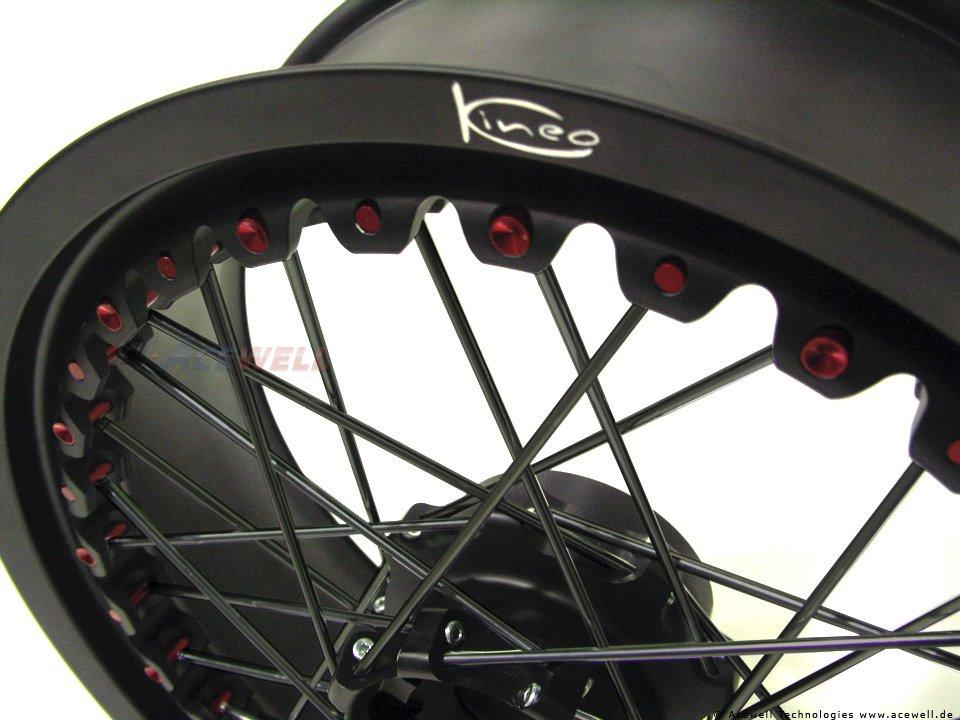 bmw sr  bmw kineo wheels acewell digitale tachometer fuer ihr motorrad quad atv