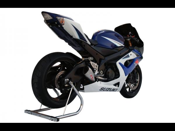 GSX-R 1000 2005-2006