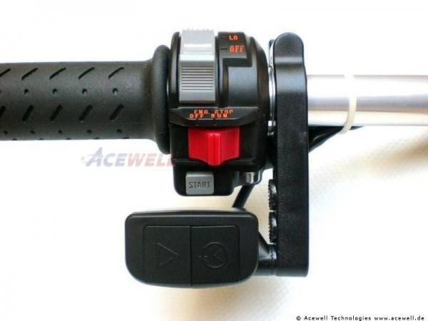Acewell ACE-KEY-01