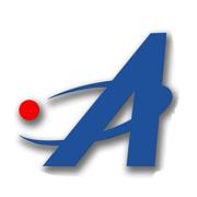 www.acewell.de