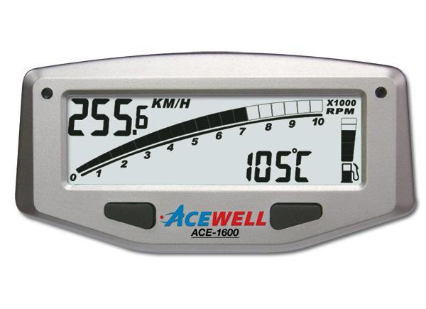 Acewell ACE-1600