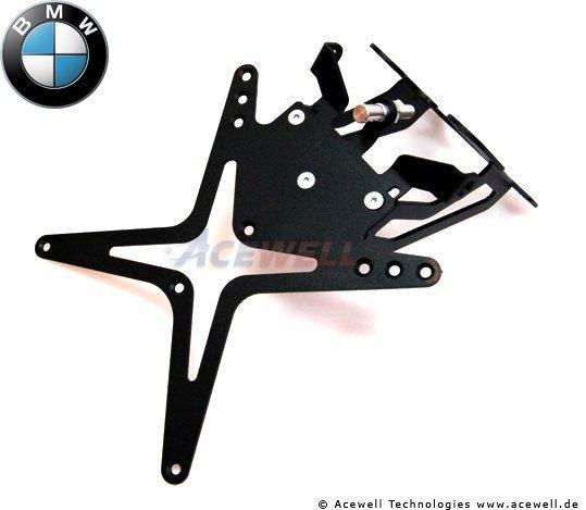 BMW R 1200 S X-Rage