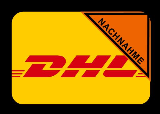 logo-dhl-nachnahme_small