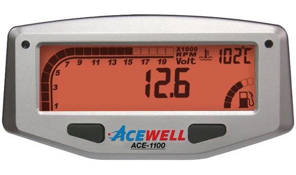 Acewell ACE-1100A