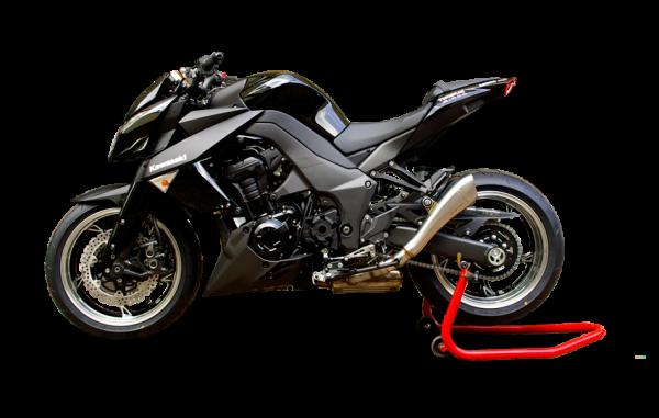 Z 1000/SX 2010-2017