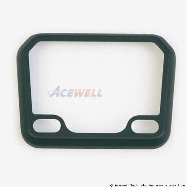 Acewell ACE-VS