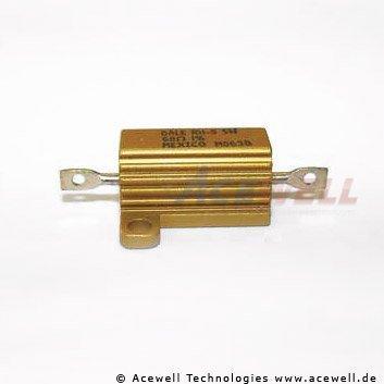 Acewell ACE-68
